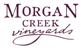 Morgan Creek Winery