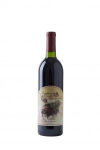 01-12-15 Morgan Creek Winery 010