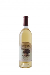 01-12-15 Morgan Creek Winery 022