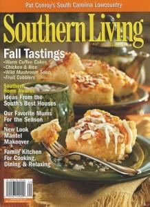 Southern-Living-September-2004