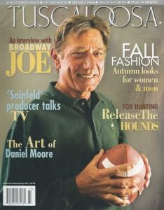 Tuscaloosa-Magazine-Fall-2007