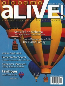 alabama-alive-Magazine-Issue-2